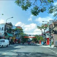 Bán nhà mặt phố Lý Thánh Tông- Đồ Sơn -Hải phòng