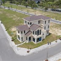 Nhận đặt chỗ khu biệt thự Lamer Quảng Bình chỉ từ 50tr/nền