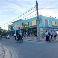 Bán đất quận Điện Bàn - Quảng Nam giá 1.20 Tỷ