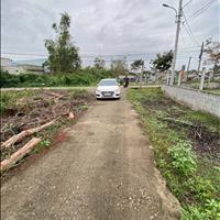 Chính chủ gửi bán lô đất thôn Nhơn Thọ 1, Hoà Phước, Đà Nẵng