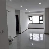 Cần bán nhanh căn hộ chung cư Intracom Riverside, căn 08, 66m2,giá 1,5 tỷ