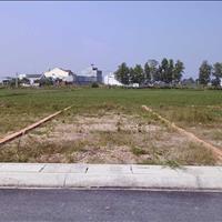 Thiếu vốn kinh doanh, cần bán gấp lỗ lô đất ở Phú Mỹ, Bà Rịa Vũng Tàu