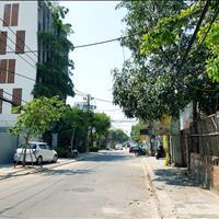 Lô đất 525m2 đường Chế Lan Viên khu phố Tây Đà Nẵng