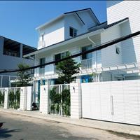 Lô biệt thự 926m2 khu phố Tây du lịch biển Mỹ Khê Đà Nẵng