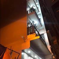 CoVid-19, Bán nhà 41m2 x 5 Tầng  giảm từ 120tỷ xuống 6,5 tỷ tại Mỹ Đình- Hà Nội