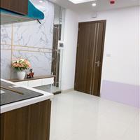 Bán căn hộ quận Bắc Từ Liêm -Cầu Diễn- Hà Nội giá 550.00 Triệu