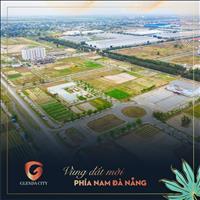 Bán đất nền dự án quận Điện Bàn - Quảng Nam giá 1.20 Tỷ
