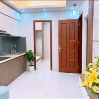 Mở bán chung cư mini C5 Xuân Đỉnh - Ô Tô đỗ cửa gần Công Viên Hòa Bình - Giá rẻ