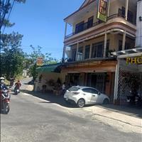 Cần bán khách sạn khu vực trung tâm tại TP Đà Lạt