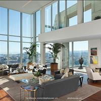 Bán Penthouse ở Mỹ Đình căn hộ thông tầng cực đẹp - Do cần bán gấp nên rất thiện chí cho khách mua