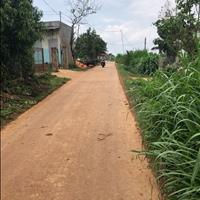 Bán nhà riêng quận Đơn Dương - Lâm Đồng giá 1.60 tỷ