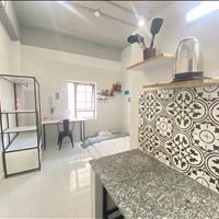 Cho thuê căn hộ quận Quận 10 - TP Hồ Chí Minh giá 3.5 Triệu, full nội thất