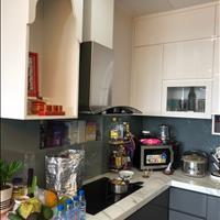 Bán căn hộ 3PN, chung cư Orchard Park View, 88m2, nội thất cao cấp, LH 08 69 69 72 85