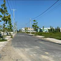 Bán đất quận Cần Đước - Long An giá 300.00 triệu