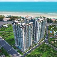Bán căn hộ Vũng Tàu Pearl, view biển, giá gốc chủ đầu tư, chiết khấu 1%, thanh toán vượt CK 18%