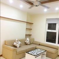 Bán gấp giá nào cũng bán căn hộ cao cấp full nội thất tại FLC Quang Trung