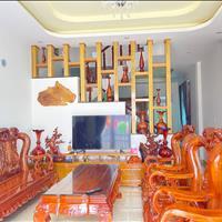 Chỉ 3.85 tỷ sở hữu căn nhà view đẹp đường Nam Hồ, Phường 11, Đà Lạt