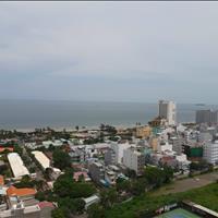 Bán căn hộ chung cư Oscland, 50m2, đầy đủ nội thất, view bãi sau Vũng Tàu