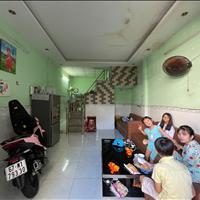 Bán nhà riêng Nguyễn Quý Anh - Tân Phú - Siêu rẻ