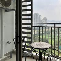 Căn hộ 1 – 2 phòng ngủ cao cấp hiện đại The Sun quận 2 giá chỉ từ 8.00 triệu