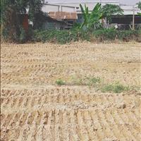 Tôi bán rẻ 2 lô đất sổ hồng riêng thổ cư xây dựng tự do 1.5 tỷ 5x18m, Võ Văn Bích, Củ Chi