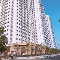 Bán căn hộ Ruby City CT3 Phúc Lợi quận Long Biên - Hà Nội