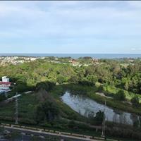 Gia đình mình chính chủ cho thuê gấp giá tốt - căn hộ Gateway Vũng Tàu, view biển rất đẹp 7.5tr