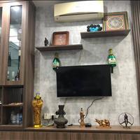 Cho thuê căn hộ Hope Residence Long Biên, full nt, giá 7.00 Triệu