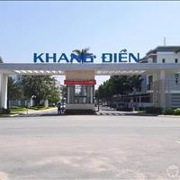 Bán nhà riêng Quận 9 - TP Hồ Chí Minh giá 5.90 tỷ