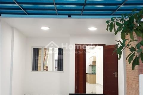 Cho thuê nhà dự án Suncasa Vsip 2, đã hoàn thiện, nội thất, máy lạnh, máy giặt, giường, tủ, bếp