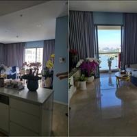 Bán căn hộ Diamond Island 3PN, 117m2 nhiều view đẹp, nội thất dính tường