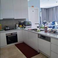 Diamond Island cho thuê căn hộ thiết kế tinh tế 3 phòng ngủ, 117m2