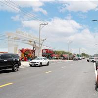 Bán đất Khu Đô Thị Lớn Nhất Bình Phước (Phúc Hưng Golden) 900tr/nền chiết khấu 10,5 % đã có GCNQSDĐ