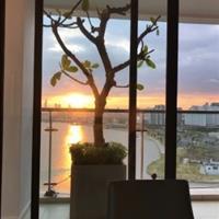 Bán căn hộ 4 Phòng ngủ căn hiếm, cả dự án chỉ vài căn, Đảo Kim Cương quận 2, nhà đẹp, view đỉnh.