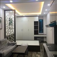 Bán căn hộ chung cư Giá rẻ Kiệt đường 2 Tháng 9-Hải Châu 2 Phòng ngủ, ở ngay