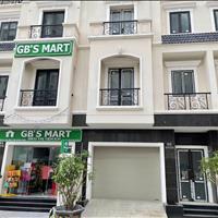 Cần chuyển nhượng gấp shophouse hướng chung cư Mipec City view Kiến Hưng giá tốt