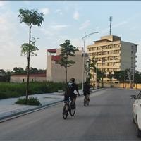 Chính chủ cần bán lại lô đất ngay trung tâm Từ Sơn giá rẻ hơn thị trường 100-200tr, liên hệ ngay