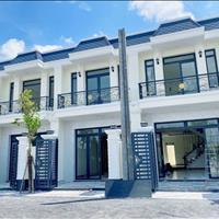 Bán nhà riêng quận Hóc Môn - TP Hồ Chí Minh giá 496.00 triệu