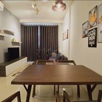 Cho thuê căn hộ Phúc Yên 1, 90m2, 2PN, 2WC, nội thất giá 9 tr/tháng, LH: 0765568249 Mr Văn