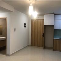 Căn hộ cho thuê Oriental Plaza 78m2 2PN, 2WC, ở ngay, LH: 0765.568.249 E Văn