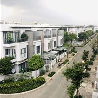 Ngộp dịch, chính chủ bán gấp nhà phố thương mại cao cấp Phố Đông Village, TP Thủ Đức, giá cực rẻ