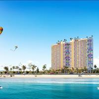 10 ngày cuối hưởng chiết khấu 10% khi mua căn hộ Biển tại Quảng Bình - Chỉ từ 730 triệu/căn