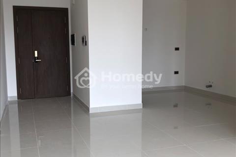 Bán căn hộ 2 phòng ngủ Quận 4 - Saigon Royal, giá 7.30 tỷ, diện tích 88m2