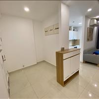 Cho thuê căn hộ SaigonMia 78m2 giá 13tr/tháng full nội thất cực đẹp
