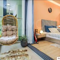Bán gấp 2 phòng ngủ khu Brilliant dự án Celadon City giá 4.95 tỷ, kẹt tiền mới bán giá này