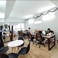 Chính chủ cho thuê văn phòng - Full nội thất - Tòa nhà MT Cao Thắng Quận 10