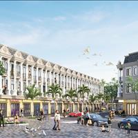 Bán nhà khu mặt tiền thành phố Dĩ An, giá hấp dẫn cho nhà đầu tư liên hệ