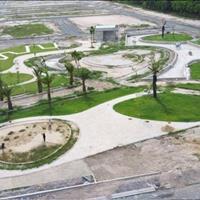 Bán đất nền dự án quận Chơn Thành - Bình Phước giá 990 triệu