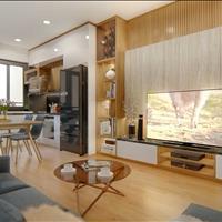 Mở bán đợt cuối chung cư Phú Thịnh Green Park, nhận nhà ở ngay chỉ 600 triệu