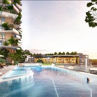 Bán căn hộ chung cư dự án 5 sao - Solforest - biểu tượng Ecopark 2020